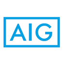 AIG損害保険 海外旅行保険