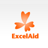 excelaid