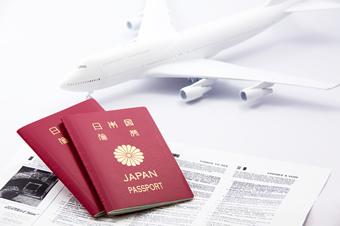 海外旅行保険の選び方