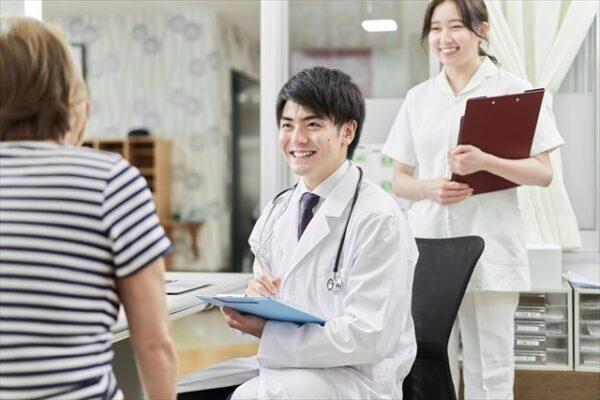 糖尿病網膜症の治療4