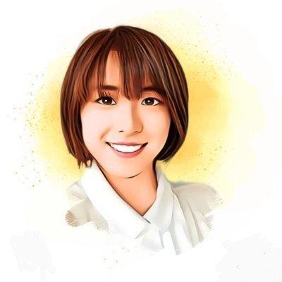 看護師 小田あかり