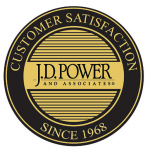 JDパワー 保険会社調査
