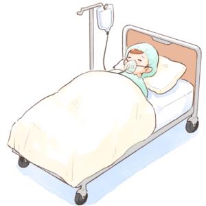 新型コロナウイルス感染の妊婦さんへの医療保険支払い