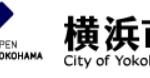 横浜市と保険会社の協定